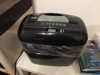 Shredder powershred P-35C Fellows