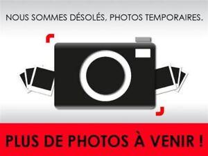 2010 Infiniti EX35 Luxury CUIR CAMERAS DE RECUL A VENIR