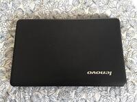 "Lenovo G550 15.6"" 250GB 3GB Windows 7 laptop"
