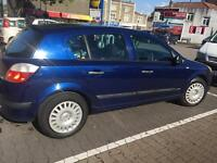 Astra in a good condition