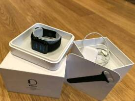 Apple Watch S2 - Mint Condition