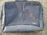 Laptop Carrying Bag (Unused)