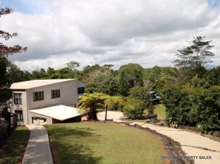 REAL ESTATE MALANDA - 153 Merragallen Road - OFFERS CONSIDERED