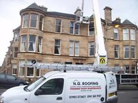 NG ROOFING/ROOFER