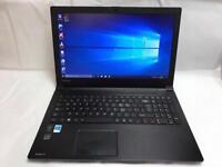 Fast i3 Slim HD Laptop, 6GB ,500GB, Windows 10, HDMI, office, Excellent Condition