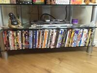 dvd collection movies