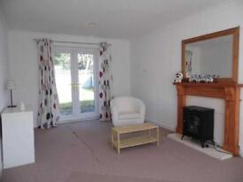 2 bedroom house in Ccoronation Avenue, Shildon