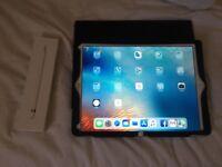 iPad Pro 12'9 & Apple Pencil