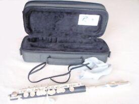 Catelinet CPL10 Student Piccolo Flute