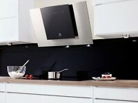 Electrolux Extractor Hood New Unboxed