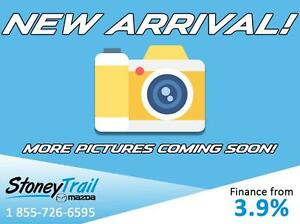 2013 Hyundai Accent GLS - COMING SOON! SUNROOF!