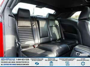 2012 Dodge Challenger R/T London Ontario image 7