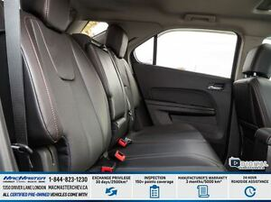 2012 Chevrolet Equinox 2LT London Ontario image 6