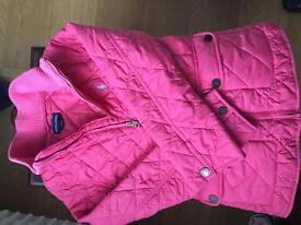 Pretty girls jacket