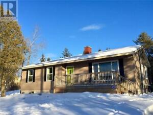 250 Hampton Road Quispamsis, New Brunswick