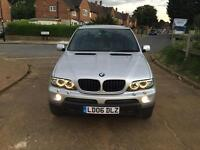HPI CLEAR GENUINE MILES EXCELLENT DRIVE VERY LONG MOT WITH FULL MOT HISTORY 2 ORIGINAL KEYS