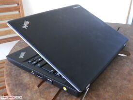 """Lenovo E335 Laptop Netbook 13"""""""
