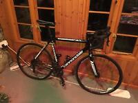 Cannondale caadx for sale