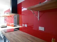 Newly renovated house with rooms available for rent, East Ham, London E6