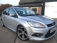 2009 Ford Focus 1.8 Style**Limited Edition**Real eye Catcher**