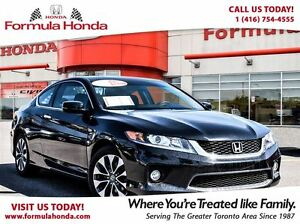 2013 Honda Accord EX | | HEATED SEATS | SUNROOF