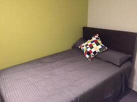 Ensuite Bedroom for Rent, 2 mins to RD&E No Fees !!!