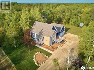 5 WOODVIEW Drive Clearview, Ontario