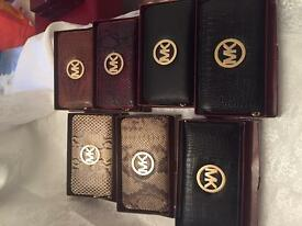 Best quality leather purse. £ 30 Each