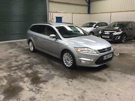 2013 Ford Mondeo business edition 2.0 Tdci pristine guaranteed cheapest in country