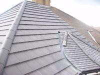 ROOF TILES(roofer/ roofing)