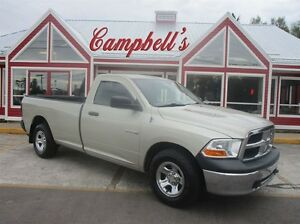 2009 Dodge Ram 1500 SLT!! AIR!! CRUISE!! LONG BOX!! NEWLY INSPEC