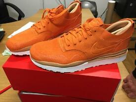 eljvk Nike air max 360 trainer 2  Promo sample unreleased rare ! | in
