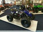 Kinder quad 2 takt 49cc quad atv speelgoed miniquads mini