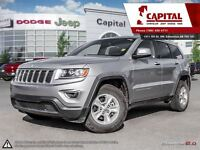 2015 Jeep Grand Cherokee | ALL OUT CLEAR OUT | FACTORY WARRANT