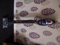 shark rocket HV320