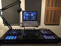 DDJ RZ (Rekordbox Midi Controller) LIKE NEW