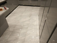 Professional quality tiler, good prices