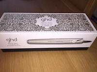 ATRIC GOLD GHD GIFT SET