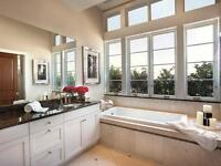 ❄❄❄ WINDOWS AND DOORS ❄❄❄ February Special   ➼  57% Off ❄❄❄