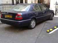 Parking Space in Paddington, W2, London (SP42661)