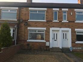 2 bedroom house in Jubilee Avenue, County Durham, SR7 (2 bed)