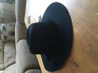 Next Floppy Trilby Woman's Hat