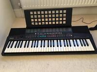 Yamaha PSR225 keyboard - ** SOLD** Being held for collection
