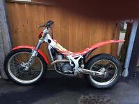 Beta rev3 200cc 2004