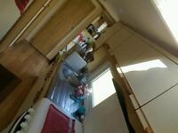 Caravan 2 bedroom