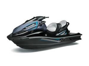 Kawasaki 310 jet skis gumtree australia free local classifieds fandeluxe Image collections