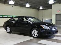 2011 Nissan Altima 2.5 SPECIAL EDITION AUTO TOIT MAGS