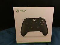 XBOX ONE CONTROLLER - BRAND NEW & SEALED