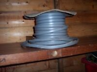Electric Cable for Sale 6mm Twin and Earth
