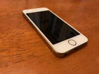 IPHONE 5S 16GB GOLD UNLOCKED EXCELLENT CONDITION